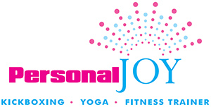 personal-training-vaughan-gta