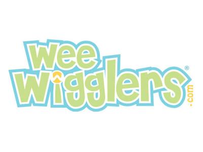 wee-wigglers-1