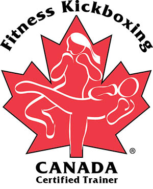 Kickboxing - Fitnexx Kickboxing Canada